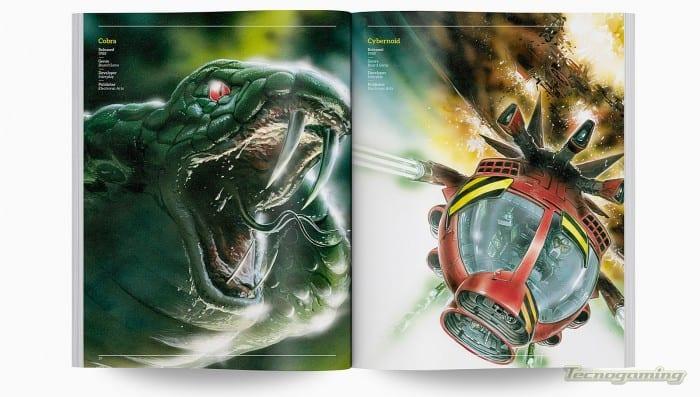 zx-spectrum-visual-compendium-15