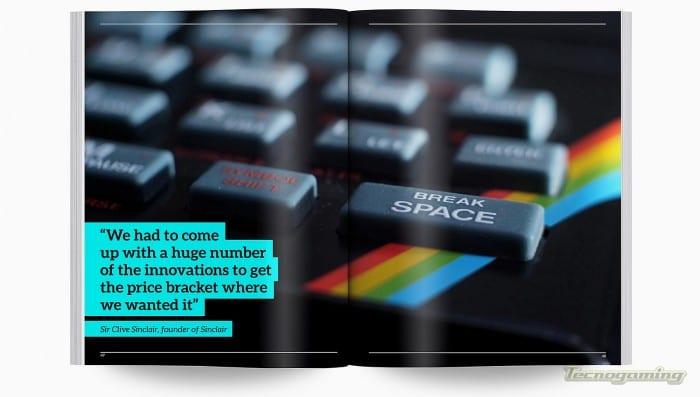 zx-spectrum-visual-compendium-17