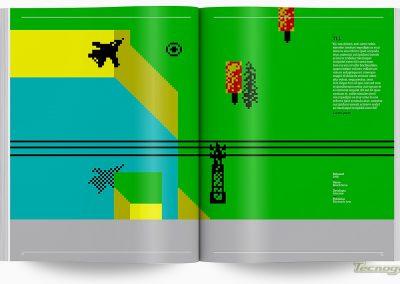 zx-spectrum-visual-compendium-22
