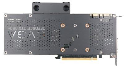 06G-P4-4999-KR_XL_7