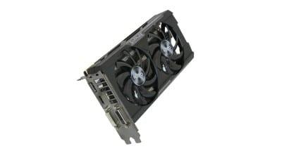 11240-02_R7_370_Nito_OC_2GBGDDR5_DP_HDMI_2DVI_PCIE_C03
