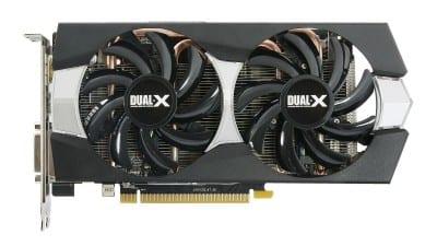 11240-06_R7_370_Dual-X_OC_2GBGDDR5_DP_HDMI_2DVI_PCIE_C01