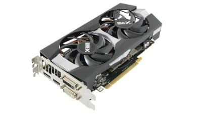 11240-06_R7_370_Dual-X_OC_2GBGDDR5_DP_HDMI_2DVI_PCIE_C02