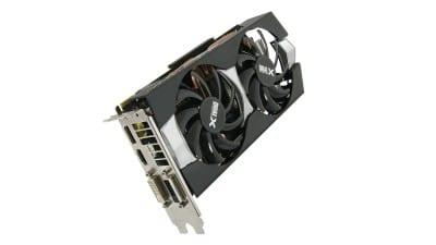 11240-06_R7_370_Dual-X_OC_2GBGDDR5_DP_HDMI_2DVI_PCIE_C03