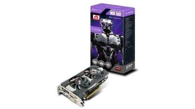 11240-06_R7_370_Dual-X_OC_2GBGDDR5_DP_HDMI_2DVI_PCIE_LBC