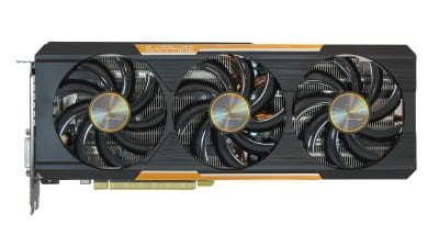 11241-00_R9_390X_Tri-X_OC_8GBGDDR5_3DP_HDMI_DP_PCIE_C01