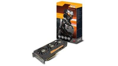 11241-00_R9_390X_Tri-X_OC_8GBGDDR5_3DP_HDMI_DP_PCIE_LBC
