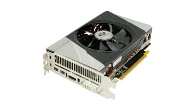 11242-00_R9_380_ITX_Compact_OC_2GBGDDR5_2miniDP_HDMI_DVI_PCIE_C02