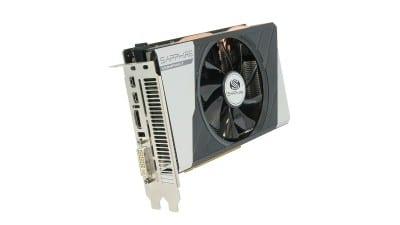 11242-00_R9_380_ITX_Compact_OC_2GBGDDR5_2miniDP_HDMI_DVI_PCIE_C03