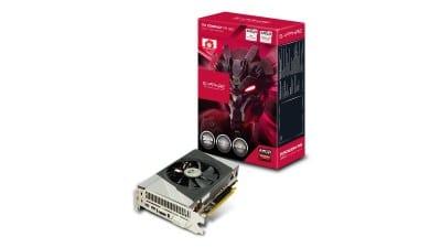 11242-00_R9_380_ITX_Compact_OC_2GBGDDR5_2miniDP_HDMI_DVI_PCIE_LBC