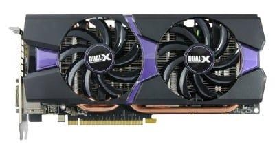11242-02_R9_380_Dual-X_OC_2GBGDDR5_DP_HDMI_2DVI_PCIE_C01