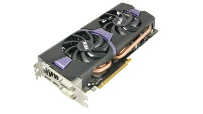 11242-02_R9_380_Dual-X_OC_2GBGDDR5_DP_HDMI_2DVI_PCIE_C02