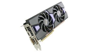 11242-02_R9_380_Dual-X_OC_2GBGDDR5_DP_HDMI_2DVI_PCIE_C03