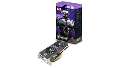 11242-02_R9_380_Dual-X_OC_2GBGDDR5_DP_HDMI_2DVI_PCIE_LBC