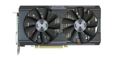 11242-07_R9_380_Nitro_OC_4GBGDDR5_DP_HDMI_DVI_PCIE_C01