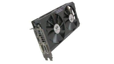 11242-07_R9_380_Nitro_OC_4GBGDDR5_DP_HDMI_DVI_PCIE_C03