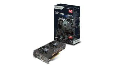 11242-07_R9_380_Nitro_OC_4GBGDDR5_DP_HDMI_DVI_PCIE_LBC