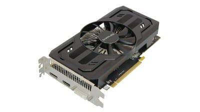 11243-00_R7_360_OC_2GBGDDR5_DP_HDMI_DVI_PCIE_C02