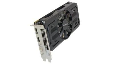 11243-00_R7_360_OC_2GBGDDR5_DP_HDMI_DVI_PCIE_C03