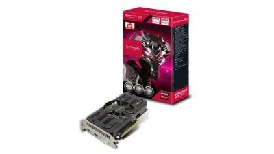11243-00_R7_360_OC_2GBGDDR5_DP_HDMI_DVI_PCIE_LBC