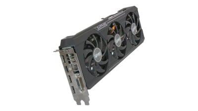 11244-00_R9_390_Nitro_OC_8GBGDDR5_3DP_HDMI_DVI_PCIE_C03