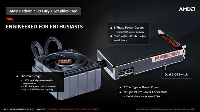 AMD-Radeon-R9-Fury-X-2