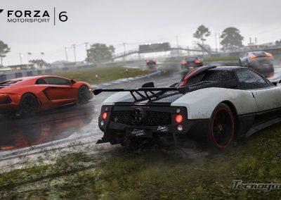 Forza6-E3-PressKit-01-WM-jpg