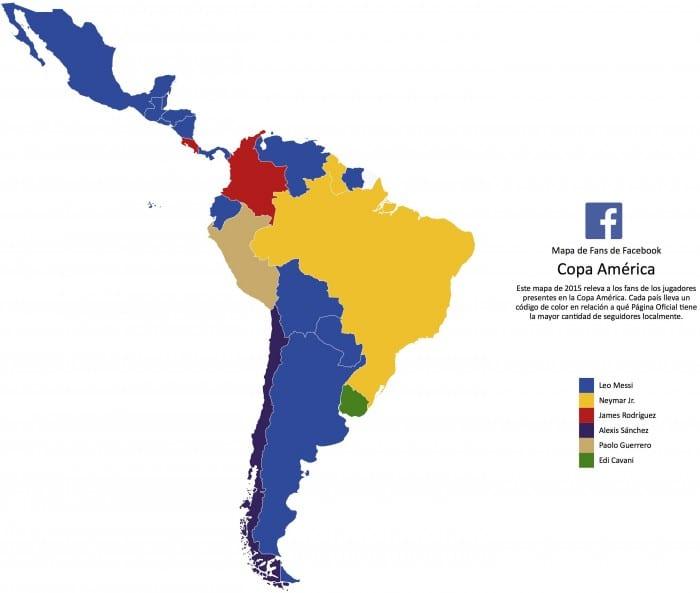 LatinAmericaPlayerSpanish_v2