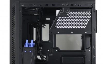 P50-WindowLeftInside