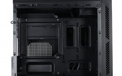 P50-WindowRightInside