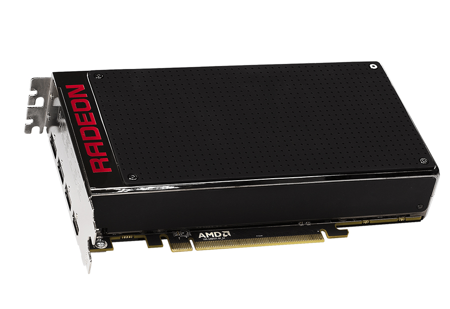PowerColor Radeon R9 Fury X -02
