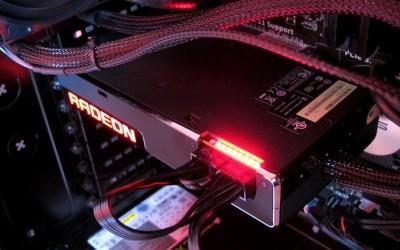 RadeonFuryX-Exclusive-01