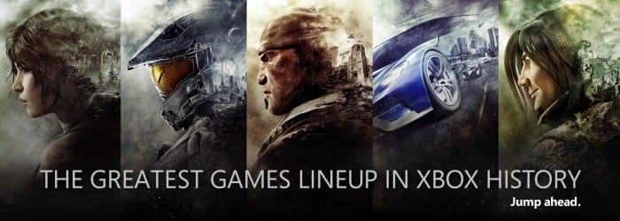 all-games-xbox-e3-2015