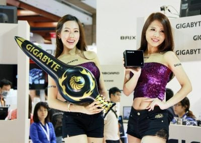 boothbabes-computex15-h08