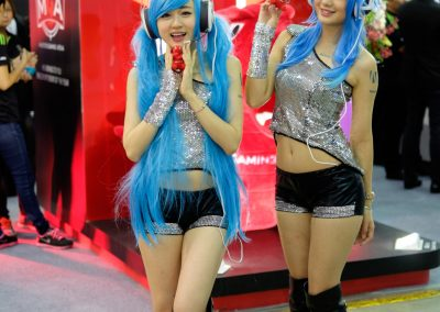 boothbabes-computex15-v10
