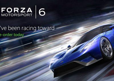 forza-motorsports-6