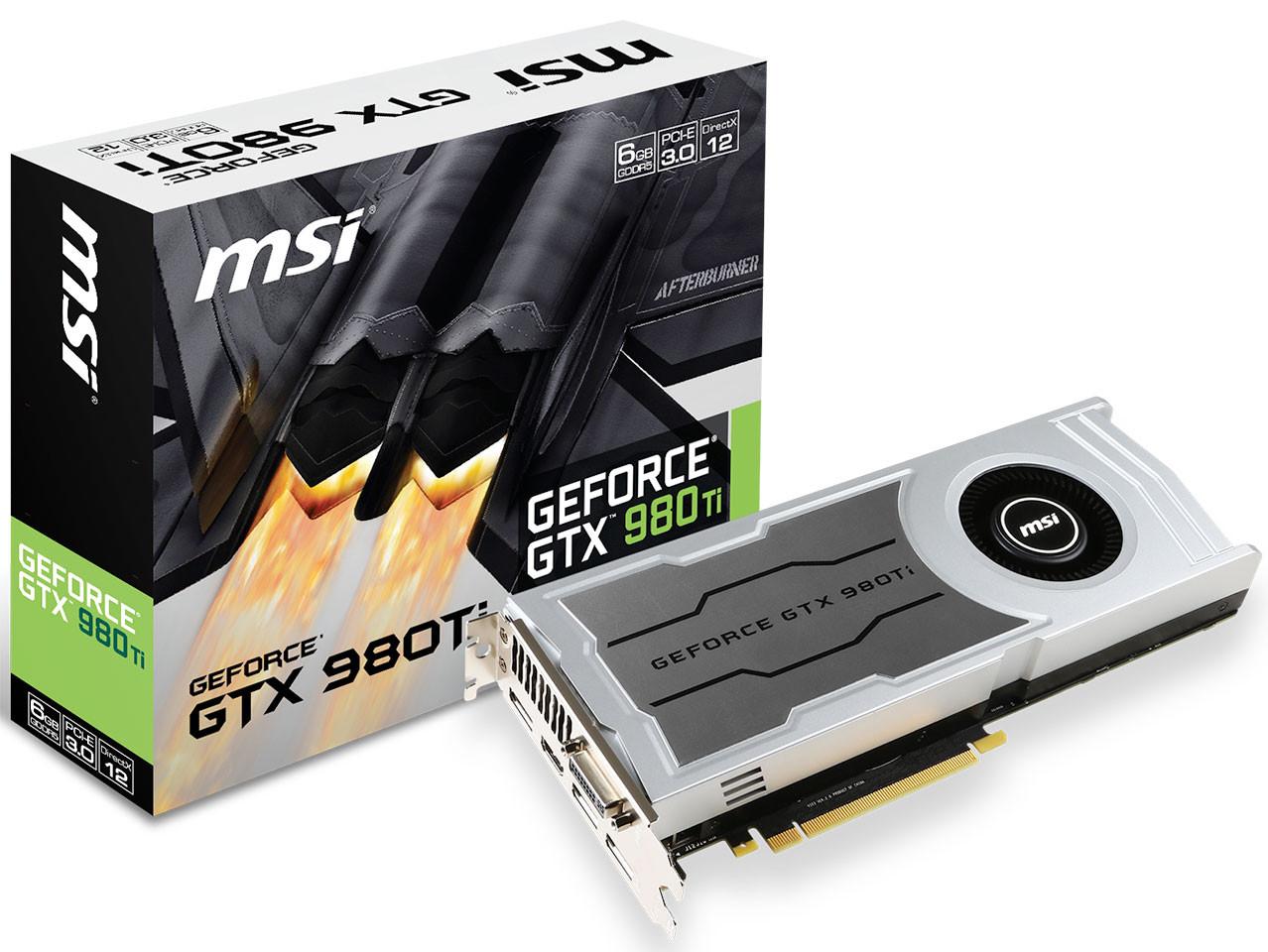 gtx980ti-msi-01
