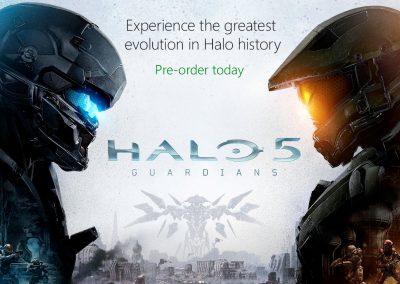 halo-5-guardians