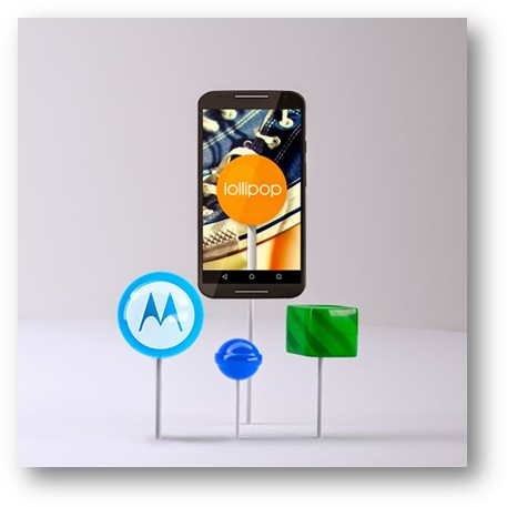 lollipop-motox