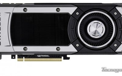 msi-gtx_980_ti_6gd5-product_pictures-2d1