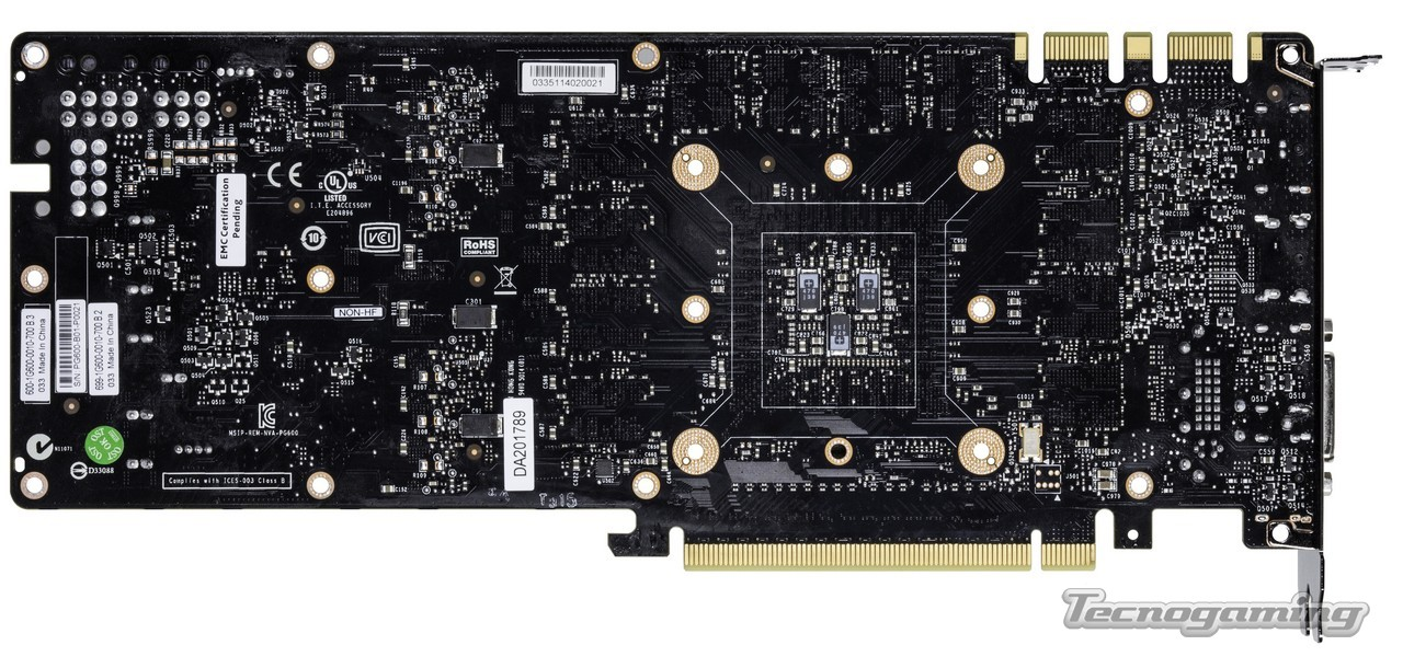 msi-gtx_980_ti_6gd5-product_pictures-2d2