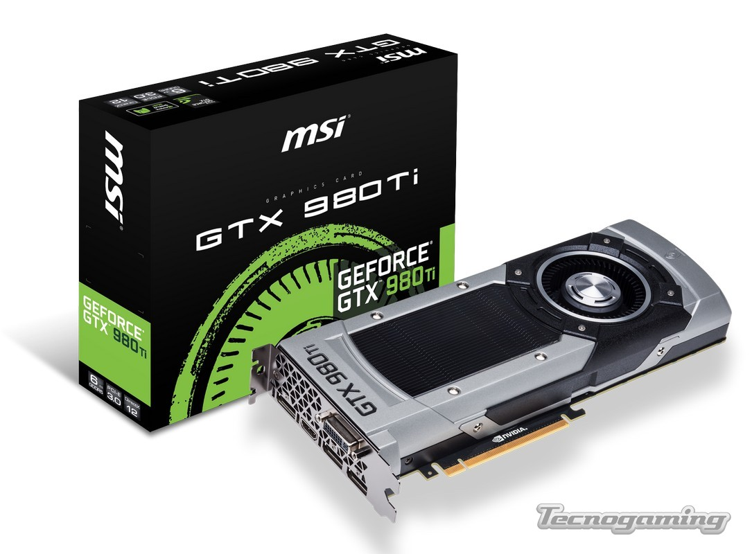 msi-gtx_980_ti_6gd5-product_pictures-colorbox