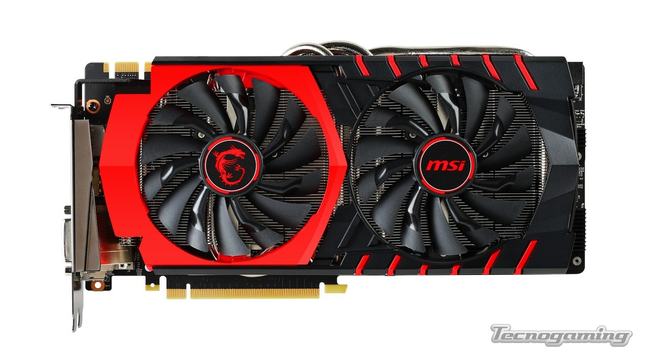 msi-gtx_980_ti_gaming_6g-product_pictures-2d1