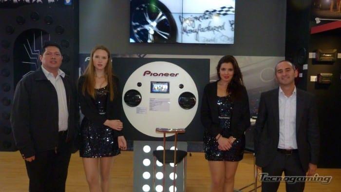 pioneer-salon101