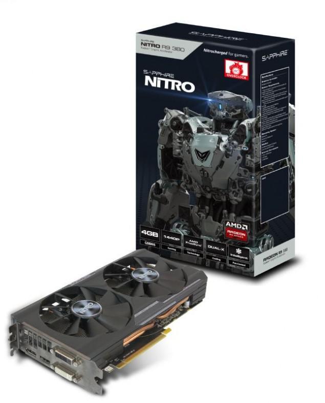 sapphire-radeon-r9-380-nitro-graphics-card-635x788
