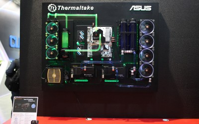 thermaltakecomputex-05