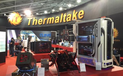 thermaltakecomputex-17