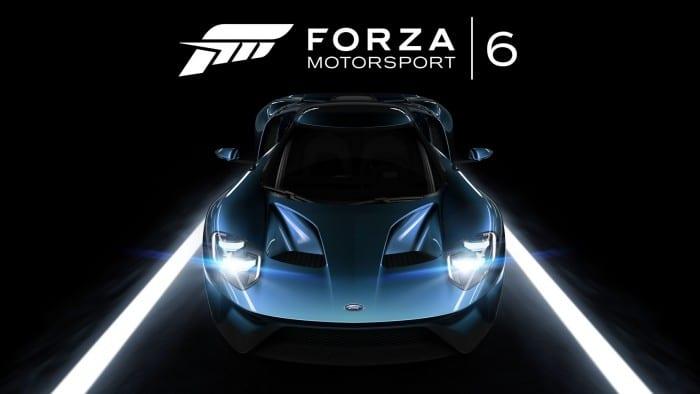wallpaper-forza-motorsports-6