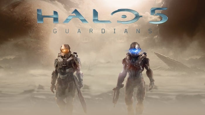 wallpaper-halo5-guardians