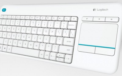 wireless-touch-keyboard-k400-plus (1)